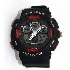 Часы наручные CASIO G-SHOCK 1002