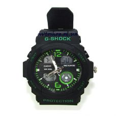Часы наручные CASIO G-SHOCK 102B