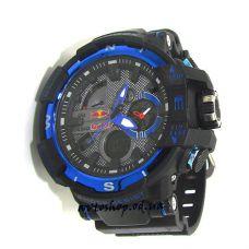 Часы наручные CASIO G-SHOCK 1003