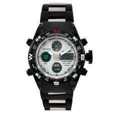 Часы наручные 1319 QUAMER, sport, браслет