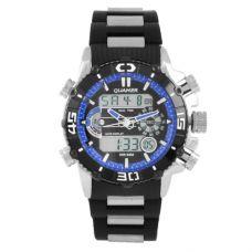 Часы наручные 1320 QUAMER, sport, браслет