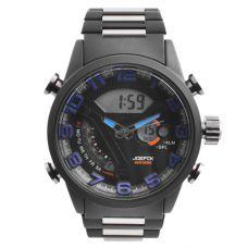 Часы наручные 1512 QUAMER, sport, браслет