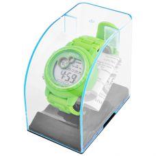 Часы наручные 697 Polit, Box
