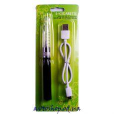 Электронная сигарета UGO-V, H2 900mAh