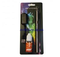 Электронная сигарета EVOD MT3 1500 mAh 609-44