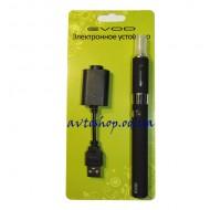 Электронная сигарета EVOD MT3 046 1100 mAh black