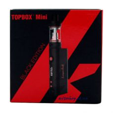 Электронная сигарета TopBox 75w