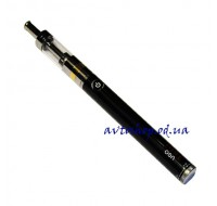 Электронная сигарета Vape E-Cig UGO Twist