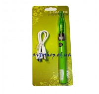 Электронная сигарета UGO-V 044 1100mAh green