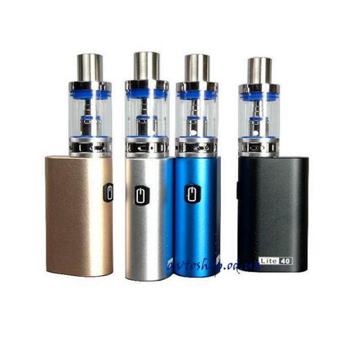 Электронная сигарета Бокс-Мод Lite 40W