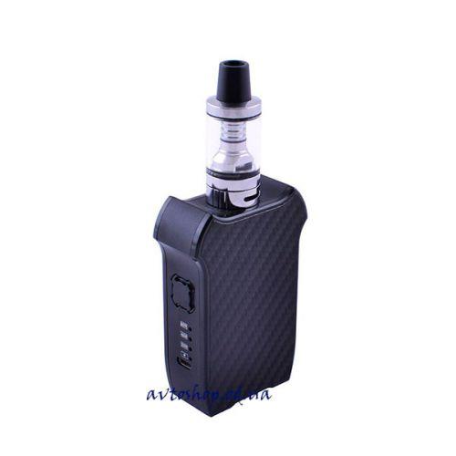 Электронная сигарета Бокс мод VAPE 80W