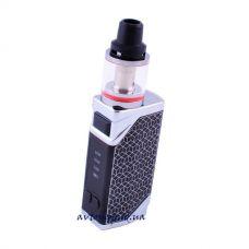 Электронная сигарета боксмод BIG BOX 80W