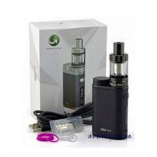 Электронная сигарета боксмод Pico 75W
