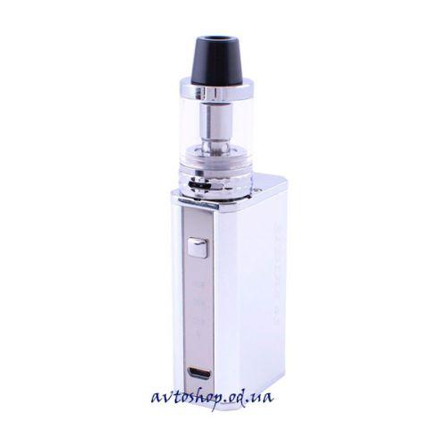 Электронная сигарета Боксмод SIDI A8 45W
