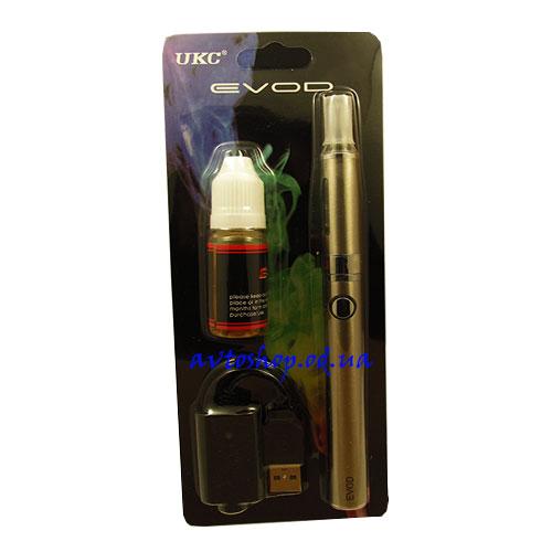 Электронная сигарета Evod 005