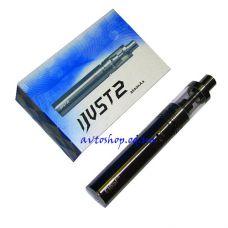Электронная сигарета iJust 2 Kit 2600mAh