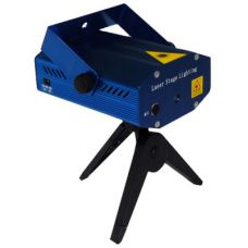 Диско лазер SD 09