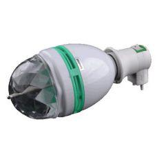 Диско лампа 399