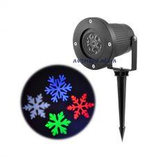 Лазер диско 326-1