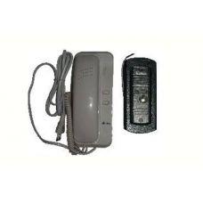 Аудиодомофон 3208