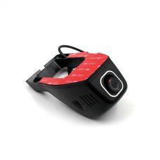 Видеорегистратор DVR D9 WIFI HD 1080