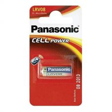 Panasonic LRV08(23А)