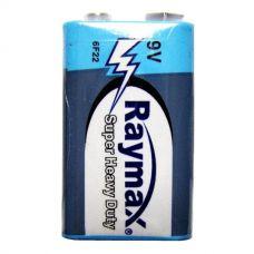 Raymax 6F22 крона