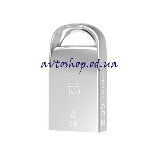 USB флеш накопитель Touch Go 4G