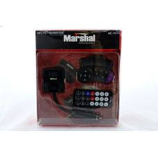 Трансмитер FM MOD. ME191 Marshal