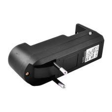 Зарядное устройство CH-811В,универсальное(14500,18650,26650)