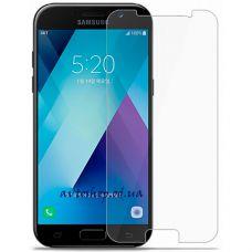 Защитное стекло Samsung A320