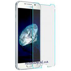Защитное стекло Samsung A7 (2016)