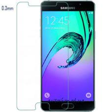 Защитное стекло Samsung A520