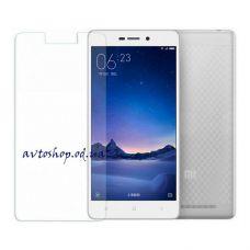Защитное стекло Xiaomi Redmi 3/Redmi 3s/ Redmi 3 Pro/Redmi 3x/Redmi 4a