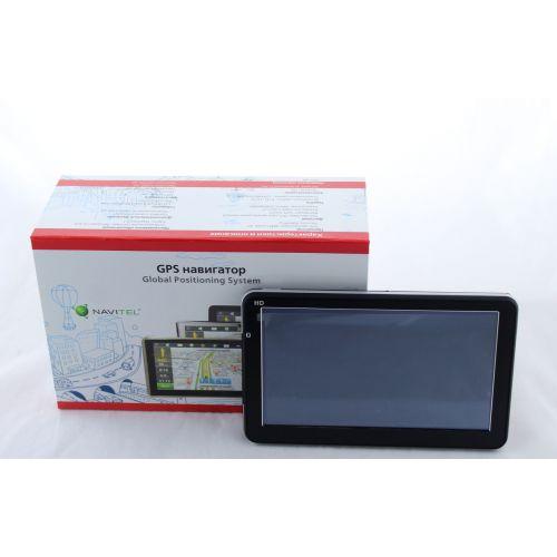 GPS навигатор 7009 128MB Ram 8GB Rom (7inch)