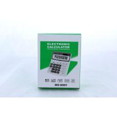 Калькулятор KK 808 (200) в уп.100 шт.
