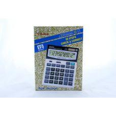 Калькулятор KK CF-912