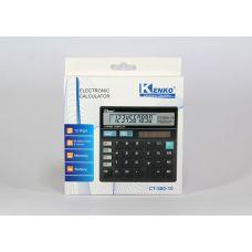 Калькулятор KK CT 500 (100)