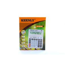 Калькулятор настольный KEENLY 8872B