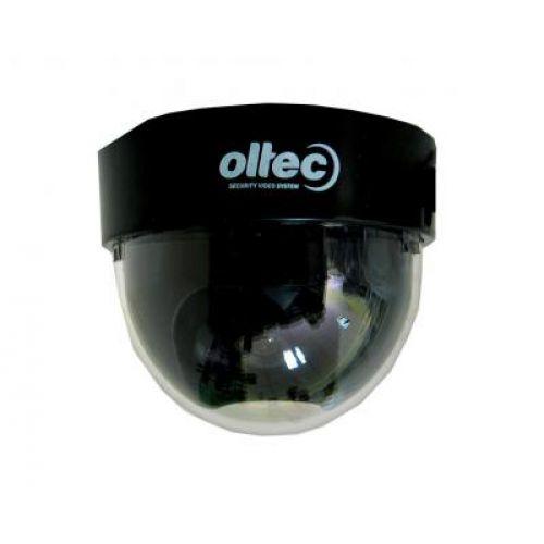 Камеры видеонаблюдения LC-911