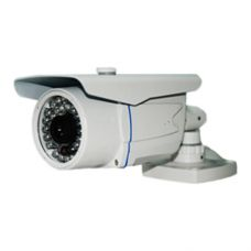 Камера LUX 2090 SHR/Sony 650 TVL