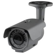 Камера LUX 248 HB Sharp 600 TVL