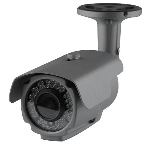 Камера LUX 248 NB Sharp 700 TVL
