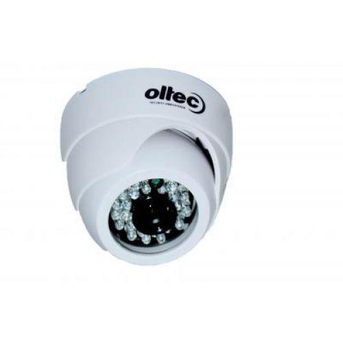 Камеры видеонаблюдения LC-922P