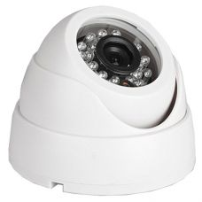 Камера LUX 416 CN CMOS 480TVL