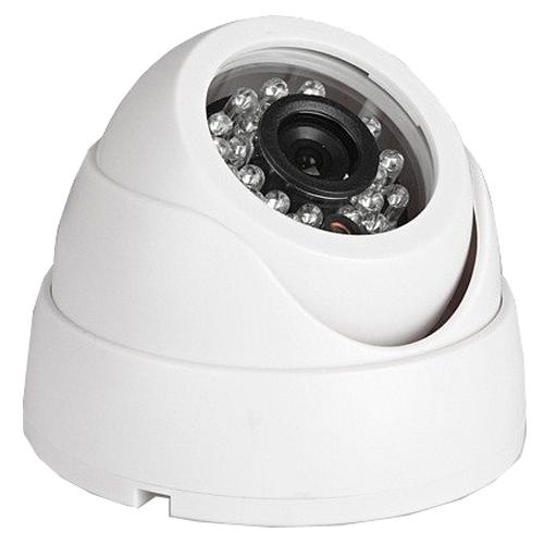 Камера LUX 416 SL / Sony 420 TVL