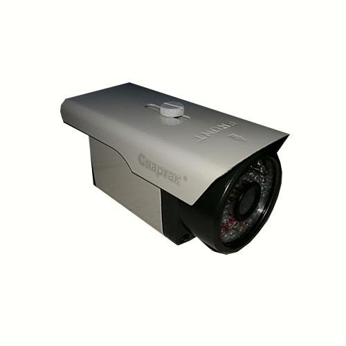 Камера 340 CCD 3.6mm 800TVL