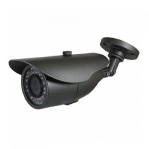 Камера LUX 736 SL