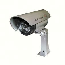 Камера муляж 1100 IP-66