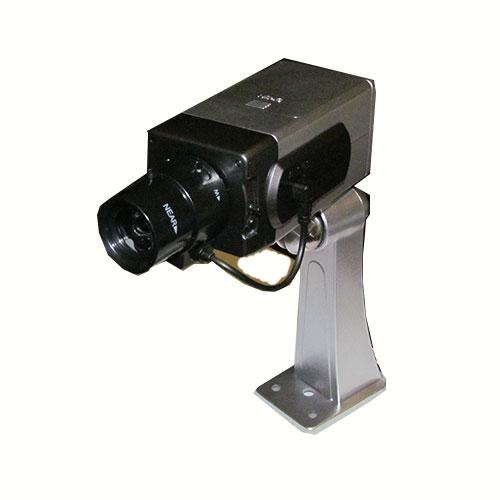 Камера муляж 1400